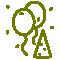 dworek-kotuszow-icon-4