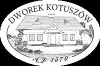 dworek-kotuszow-logo